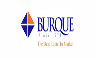 Burque Corporation Pvt Ltd Jobs 2021 in Pakistan