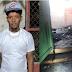 Muere calcinado joven durante incendio destruyó diez viviendas en Manzanillo de Montecristi