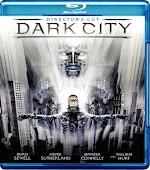 Karanlık Şehir | Dark City | 1998 | BluRay | 1080p | x264 | AAC | DUAL