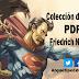 Colección de libros en PDF de Friedrich Nietzsche, Totalmente Gratis