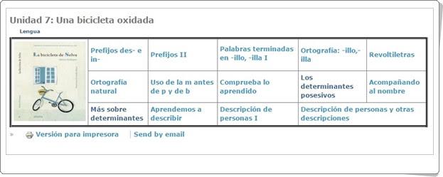 http://www.edu.xunta.es/centros/ceipmanuelrivero/node/681