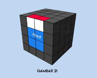 rubik's_cube_4x4_formula