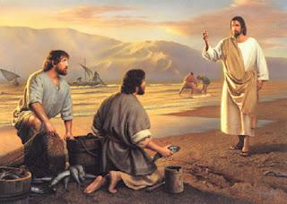 O Líder Cristão