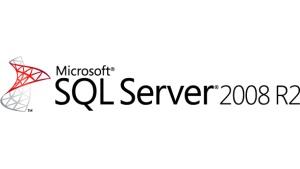 alvianzul world :): Perbedaan SQL Server Express dan