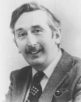 Godfrey Hounsfield (1919-2004).
