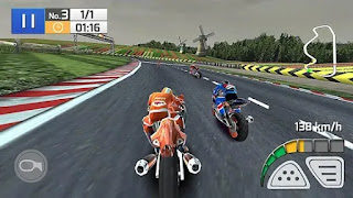 download game motogp 2020 android