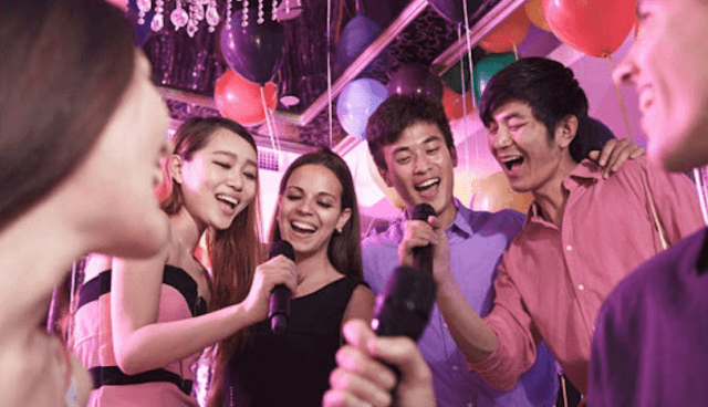 Best Home Karaoke Players in the Philippines