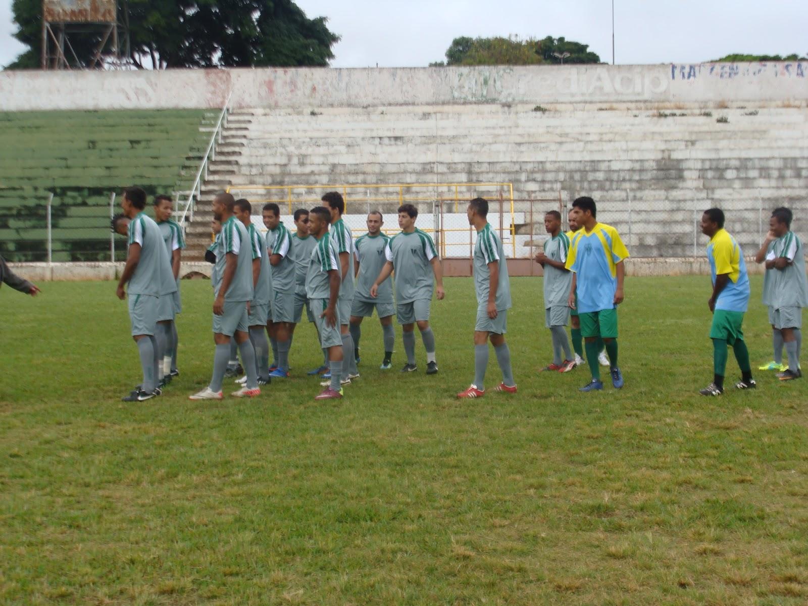 cf74a1e8ce Clube Esportivo de Futebol  2012