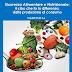 """Salute. """"Sicurezza alimentare e nutrizionale: il cibo che fa la differenza, dalla produzione al consumo"""" - Giovedì 19 dicembre alla Camera di Commercio"""