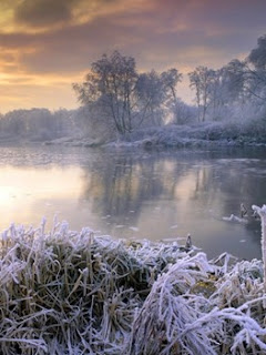 Ах, Матушка Зима. Приметы, суеверия, народные мудрости и поговорки про зиму., народный календарь, приметы и суеверия, на январь, январь, зима, приметы на январь, народный календарь на январь, погода в январе, зима, зимние месяцы, приметы про зиму, народные приметы, январьские приметы, зимние приметы, праздники января, 1 января, календарь примет, народные поверья, снег в январе, Новый год, Рождество, Крещение, Святки, середина зимы, проводы зимы, про приметы, про поверья, про январь, про зиму,