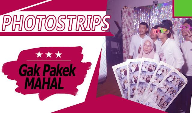 photobooth strips jakarta