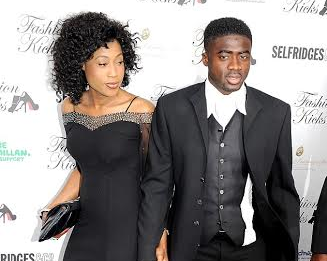 Maid To Football Star, Kolo Toures Cries Out, Says His Family Treated HerLike A Slave