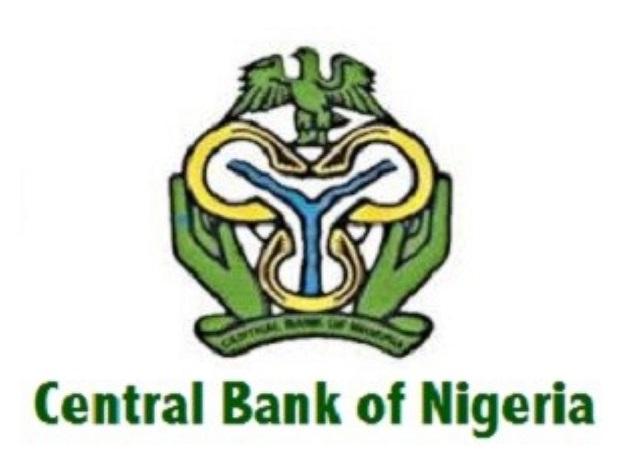 CBN Ties Loan 2021 Login Portal: https://cbnties.com.ng