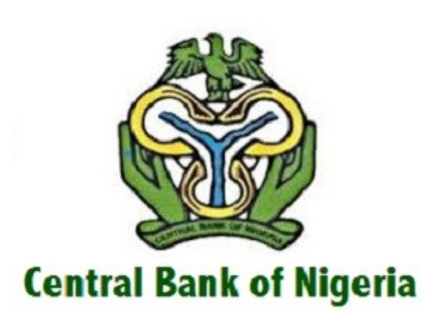 Central Bank of Nigeria (CBN) Recruitment 2020 - CBN Bank Recruitment Website