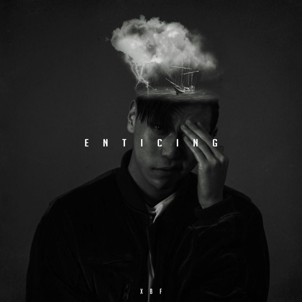 Xbf – Enticing – Single