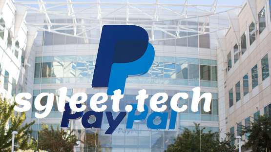 You Can Now Buy, Sell, and Hold Cryptocurrency With Your PayPal Account