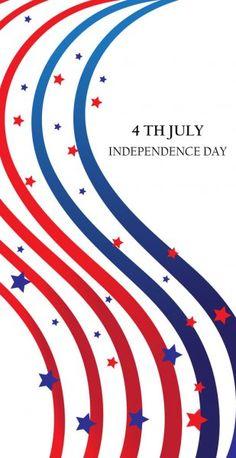 America%2BIndependence%2BDay%2BImages%2B%252834%2529