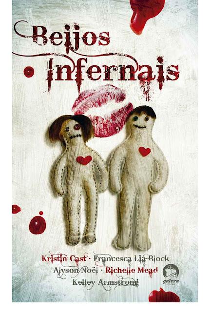 Beijos Infernais.jpg