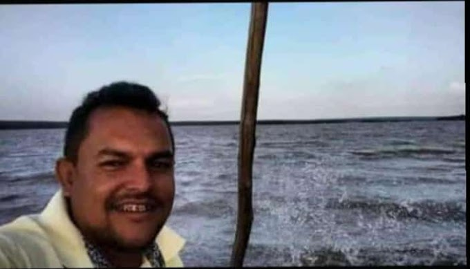 Primo do vice-prefeito de Magalhães de Almeida morre eletrocutado no povoado Lagoa do Bacuri