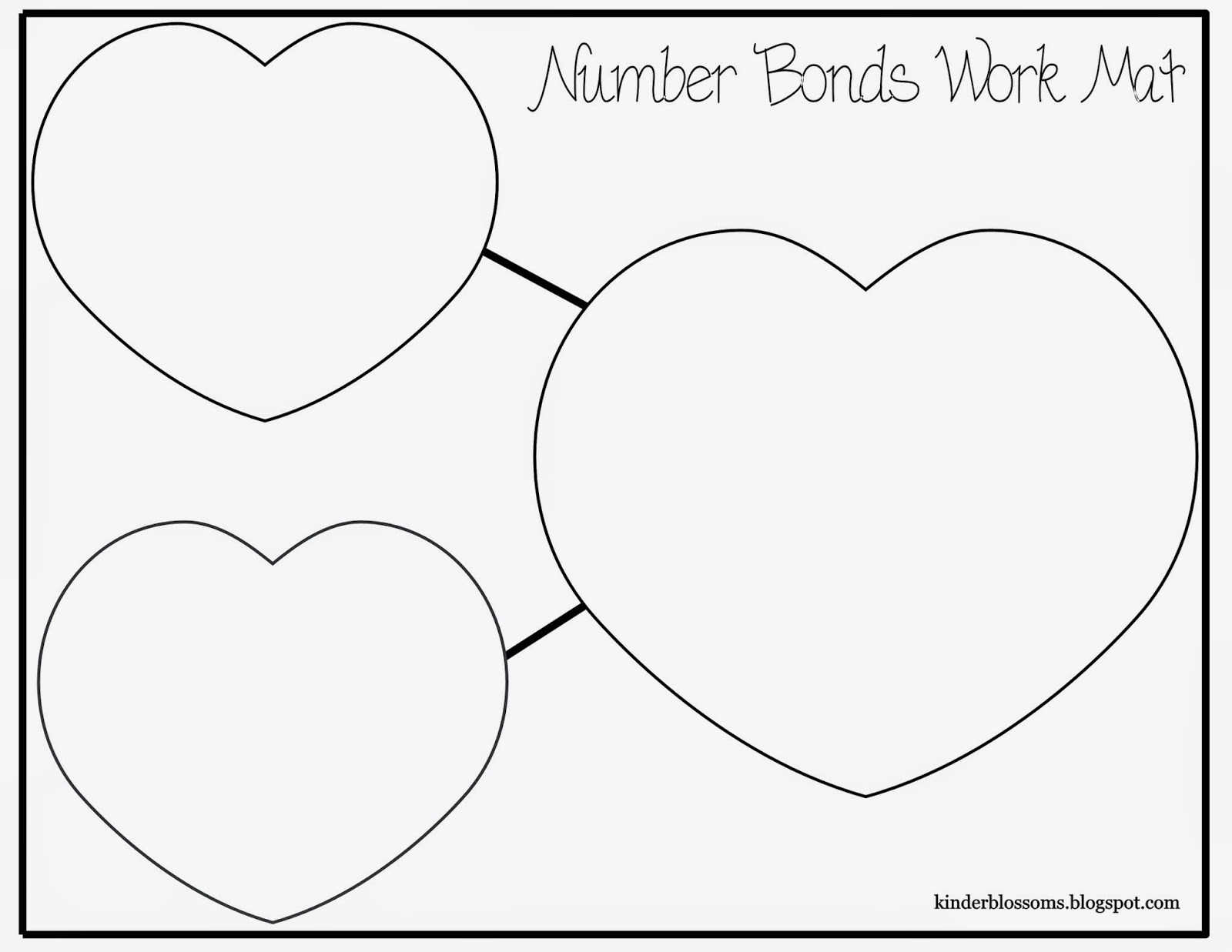 Worksheet Number Bond Worksheet Fun Worksheet Study Site