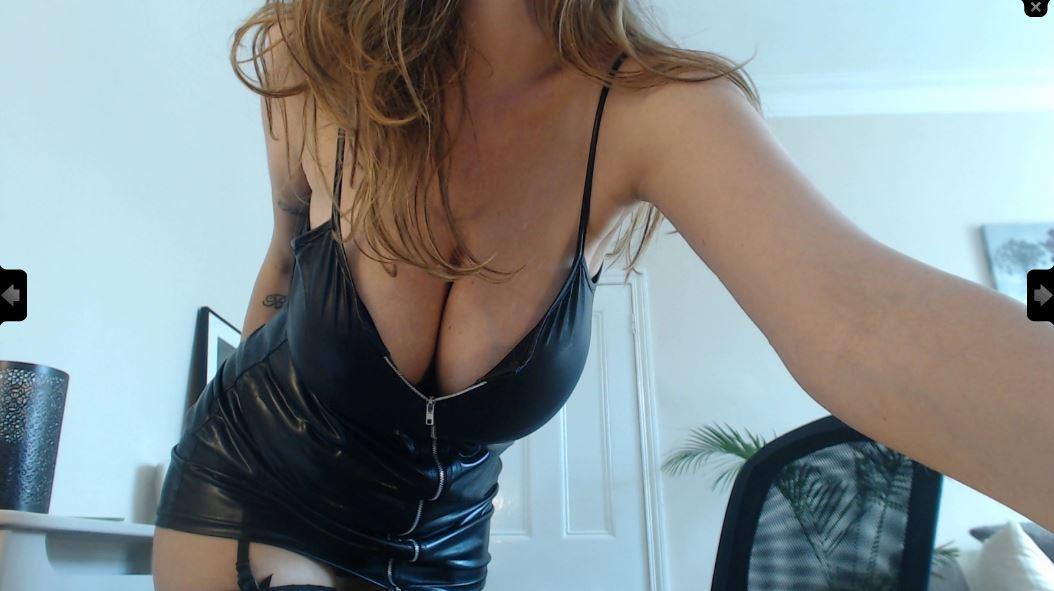 Stephanie Rose Model Skype