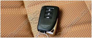 Toyota-Lexus-Smart-key-All-key-lost-with-Lonsdor-K518ISE-5