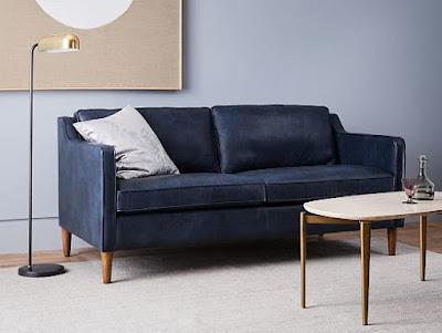 Service Sofa Bekasi Barat Paling Murah, Ganti Kain dan Kulit Sofa