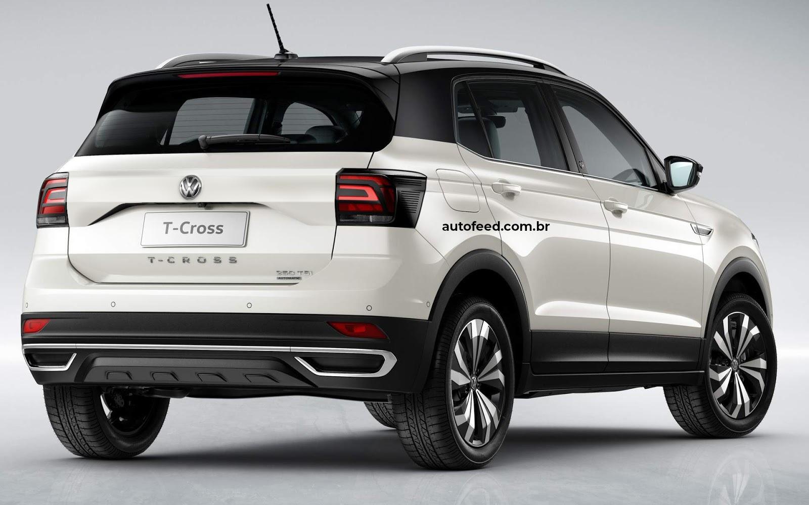 vw-t-cross-vw-nivus-2020-2021-projecao-branco-vermelho-volkswagen-rebaixado-projecao