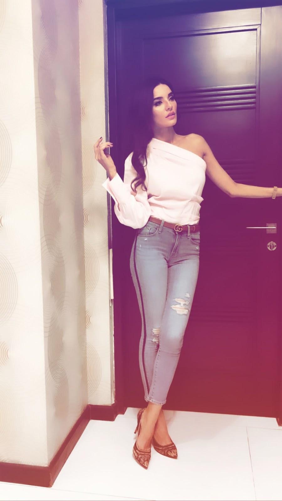 sadia khan instagram