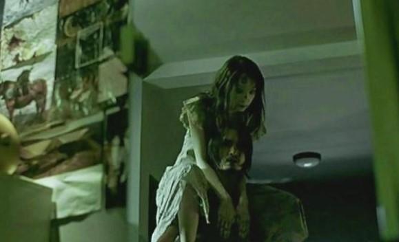 Rekomendasi Film Horor Thailand Yang Harus Kalian Tonton