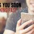 MISLATEL Udenna Corp/China Telecom Job Hiring
