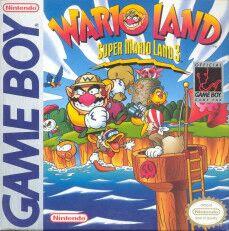 super-mario-land-3-wario-land.jpg