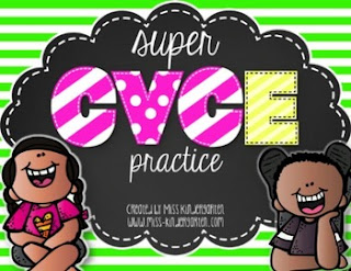 https://www.teacherspayteachers.com/Product/Super-CVCe-Practice-magic-e-games-and-printables-1165681