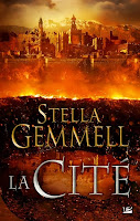 http://over-books.blogspot.fr/2013/11/la-cite-stella-gemmell.html