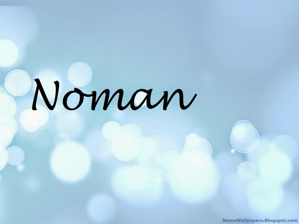 Kate Spade Desktop Wallpaper Fall Download Noman Name Wallpaper Gallery