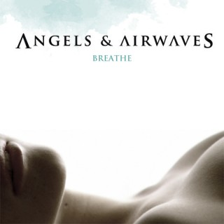 breathe angel and airwaves