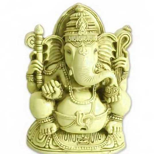 Ganesha Images 17 1