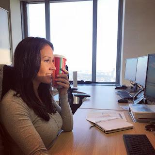 Tips Bekerja Di Kantor Sebaiknya Jangan Lakukan 5 Hal Ini !!!