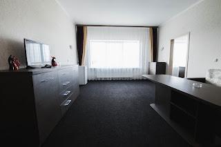 Аппартаменты в гостинице Sun Hotel Седата Игдеджи