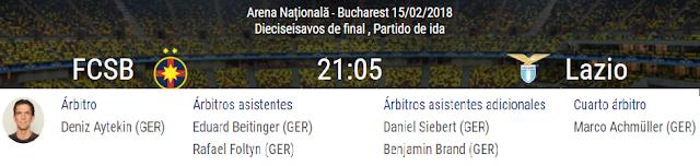 arbitros-futbol-designaciones-europaleague9