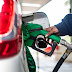 Preço da gasolina no Distrito Federal cai ainda mais e chega a R$ 4,18