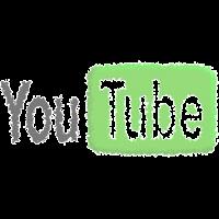 youtube video downloader, youtube video downloader tools, youtube video downloader tools free online, youtube video downloader pc,