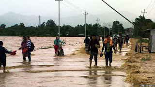 manipur-flood-life-influence