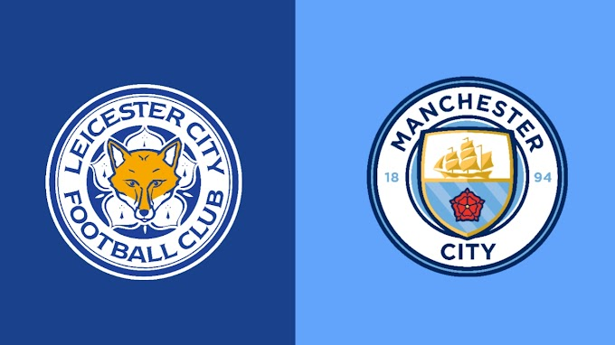 Preview: Leicester City vs Man City - Team news, lineups