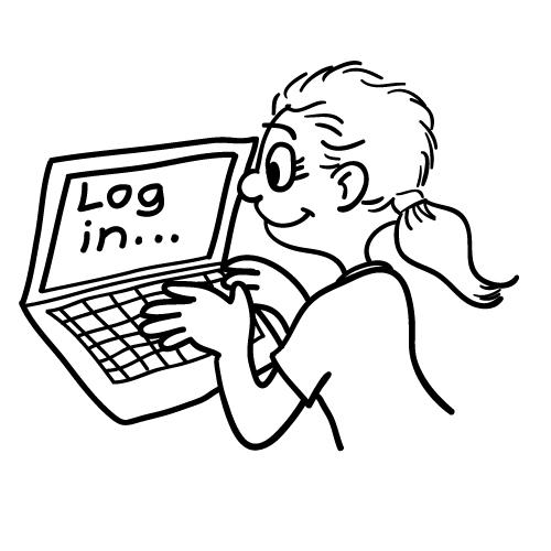 BradHallArt Blog: How people make money on the internet