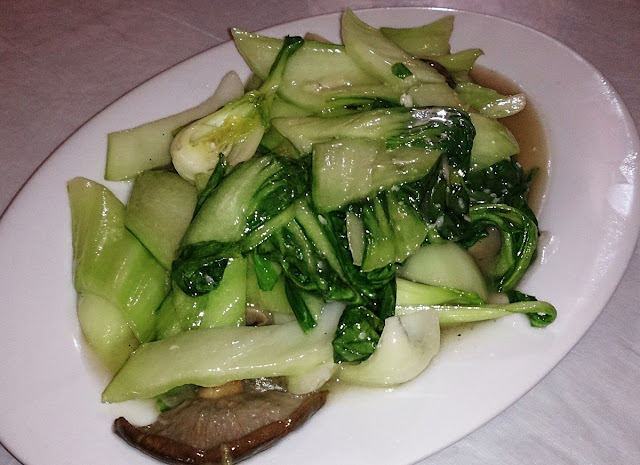 Lao Tuo Jia, Xinjiang, stir fry, vegetables