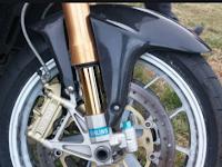 Mengetahui Fitur Anti-lock Break System (ABS)