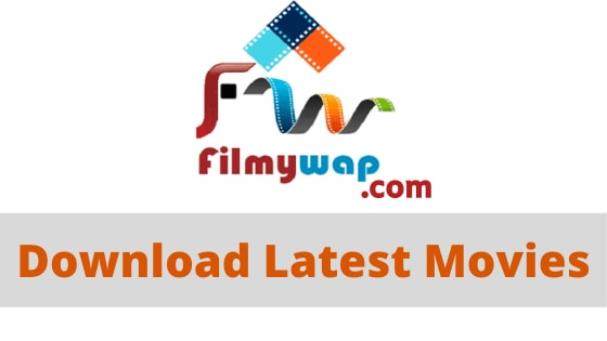 Filmywap-Hollywood-Bollywood-hd- Movie-Download
