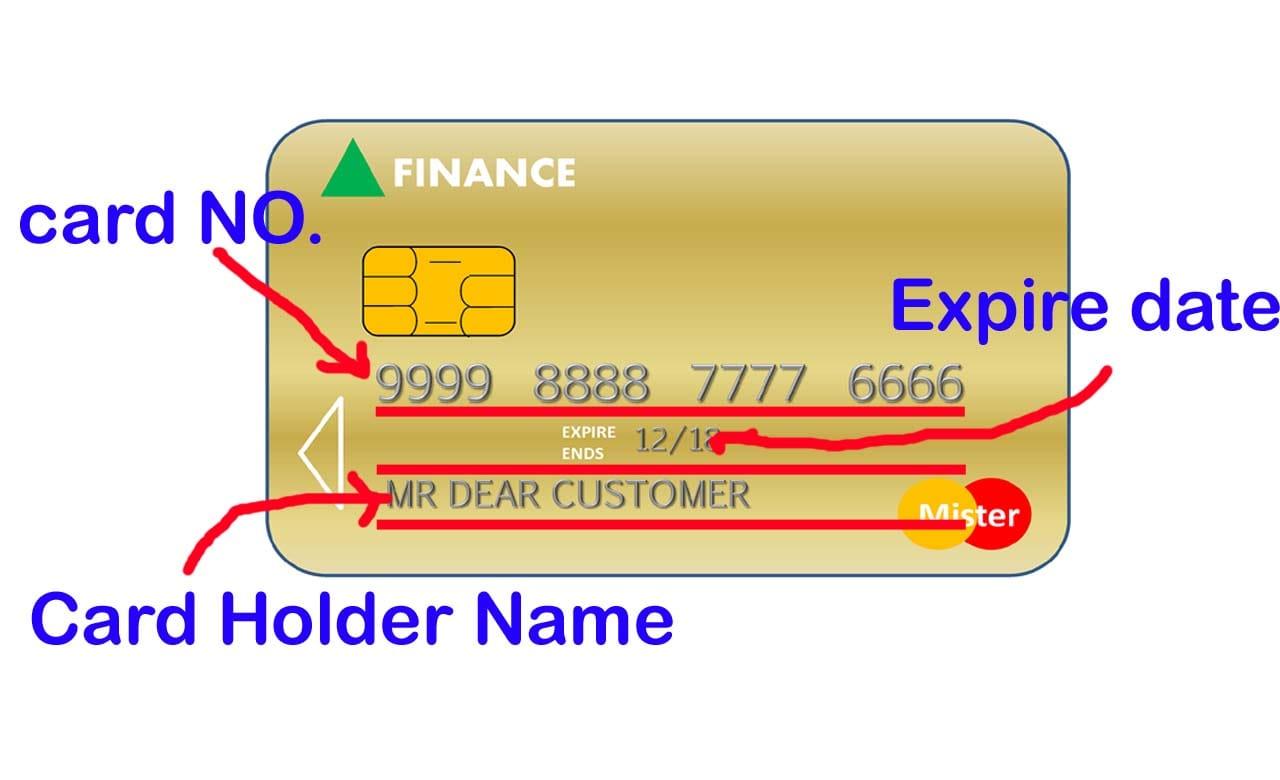 Kisi Bhi ATM Ya Debit Card Se Online Payment Kaise Kare