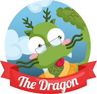 Chinese Horoscopes - Chinese Zodiac Sign of the Dragon